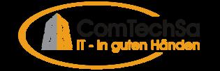 ComTechSa