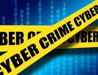 crime-1862312_640